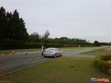 bmw_driver_training_pneu_phantom_pirelli_20