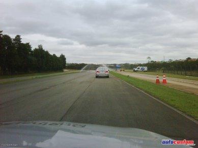 bmw_driver_training_pneu_phantom_pirelli_4