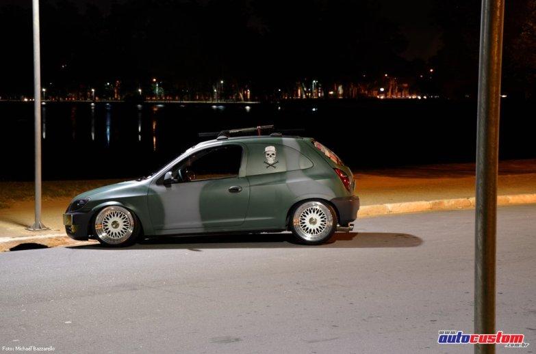 celta-verde-oliva-camuflado-aviao-caca-eric-bbs-17-fixa-09