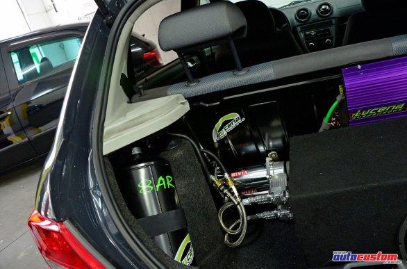 cilintro-compressor-suspensao-ar-gol