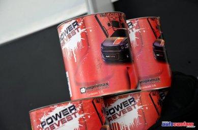 power-revest-latas-tinta