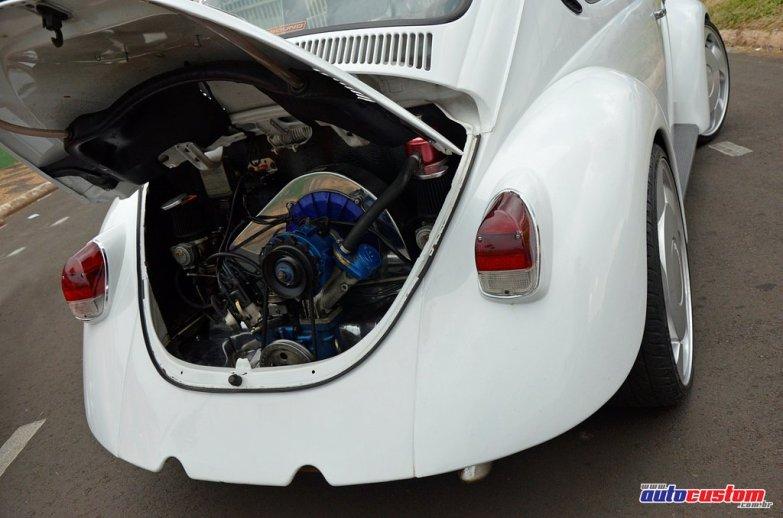 motor-forjado-fusca-73-branco