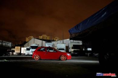 celta-rebaixado-2012-vermelho