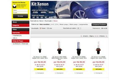 completao-loja-virtual-auto-pecas-e-acessorios-kit-xenon