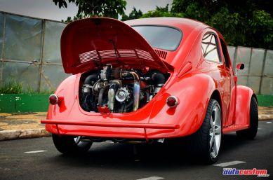 motor-turbo-forjado-injetado-fusca-1971