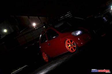 rodas-laranjas-celta-vermelho-2012