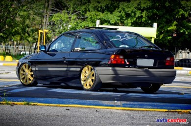 escort-1994-rebaixado-aro-17