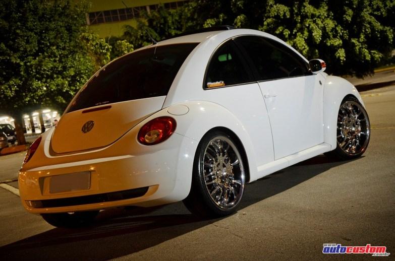 new-beetle-branco-2008-rebaixado-aro-20