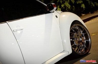 rodas-aro-20-cromadas-beetle-2008-branco