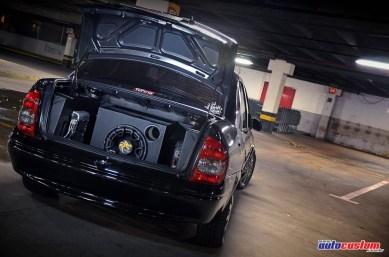 subwoofer-12-350-wrms-caixa-dutada-classic-2008-preto