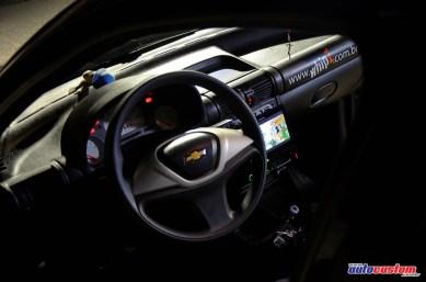 volante-prisma-dvd-painel-corsa-sedan-2001