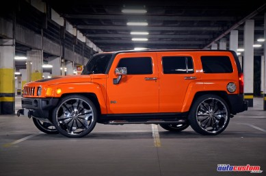 hummer-h3-2008-orange-wheels-26-brasil