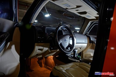 interior-painel-hummer-h3-2008