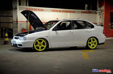 polo-classic-97-turbo-branco-tema-drift