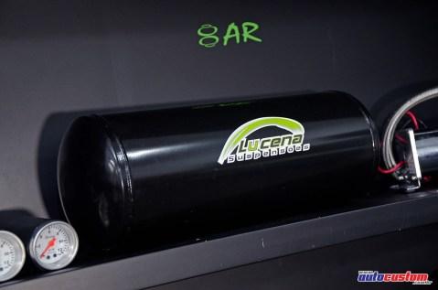 cilindro-suspensao-a-ar-lucena-suspensoes