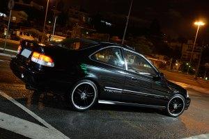 civic-aro-17-coupe-preto-1997