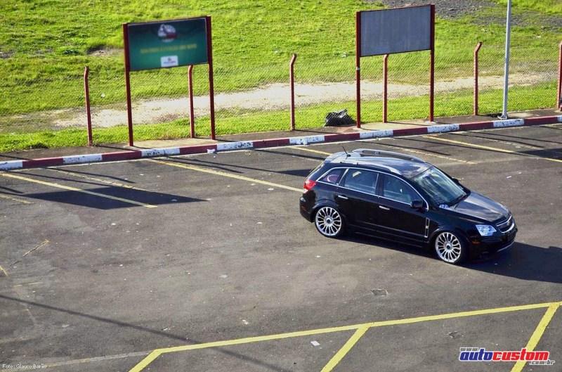 chevrolet-captiva-2009-preta-rebaixada-roda-22
