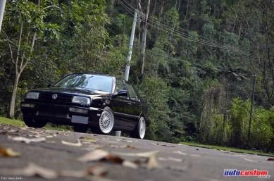jetta-1993-mk3-rebaixado-aro-17-aspirado