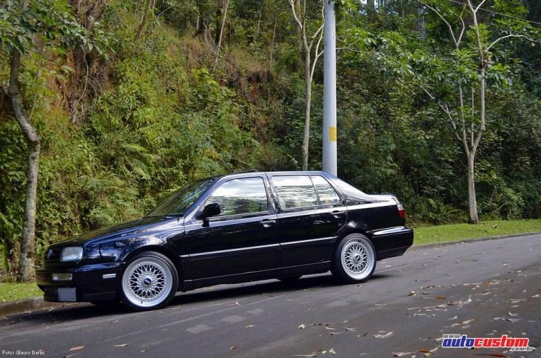 vw-jetta-mk3-1993-preto-rebaixado-roda-17