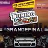 Tuning Show Brasil - Grande Final 2018