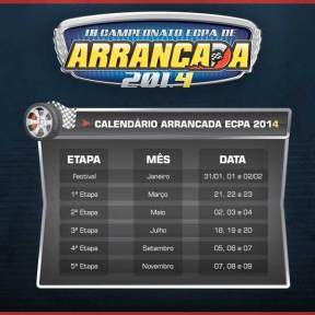 calendario-arrancada-2014-ecpa-piracicaba