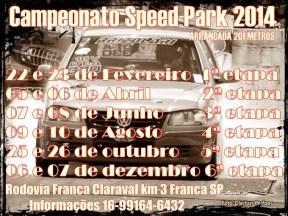 calendario-arrancada-2014-speed-park-francajpg