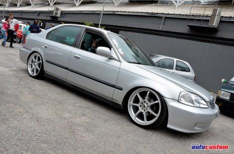 civic-prata-lx-2000-rebaixado-aro-18_1