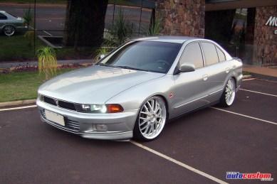 galant-1997-prata-aro-20-rebaixado