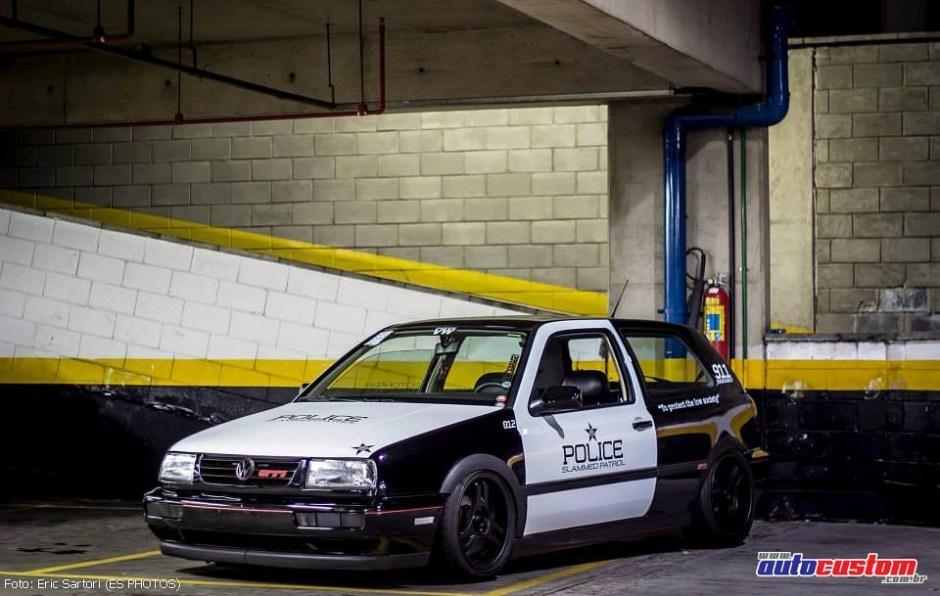 golf-policia-patrulha-2