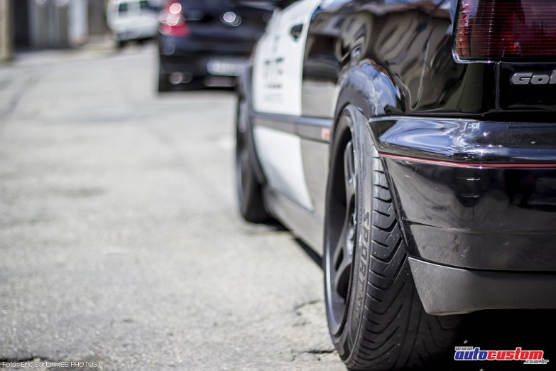 golf-policia-patrulha-3