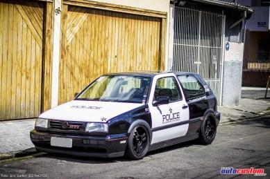 golf-policia-patrulha-4