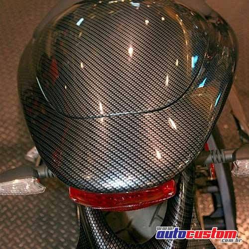 hidro-pintura-moto-traseira-tanque-fibra-carbono