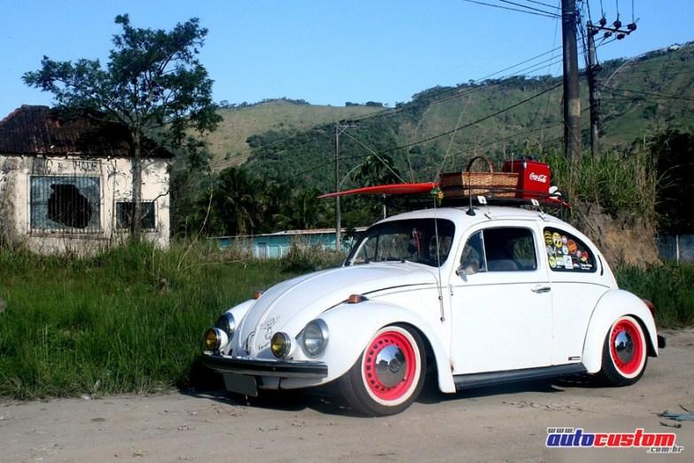 fusca-branco-hood-ride-1