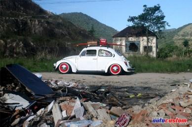 fusca-branco-hood-ride-2