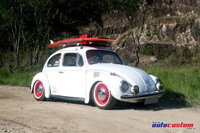 fusca-branco-hood-ride-3