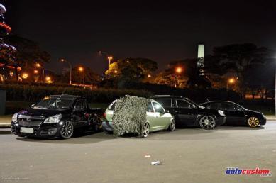 feliz-natal-boas-festas-2012-17