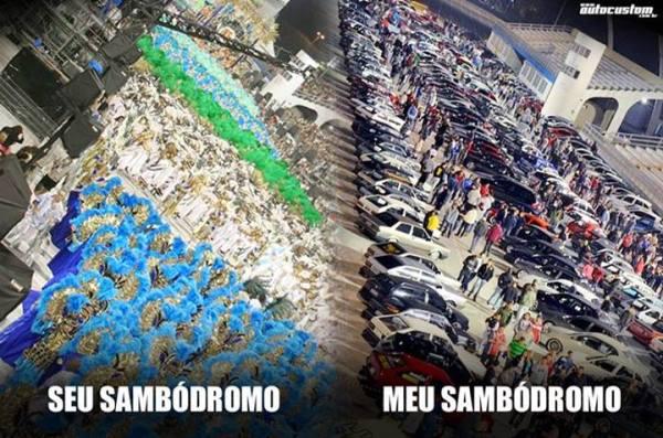 seu-sambodromo-meu-sambodromo