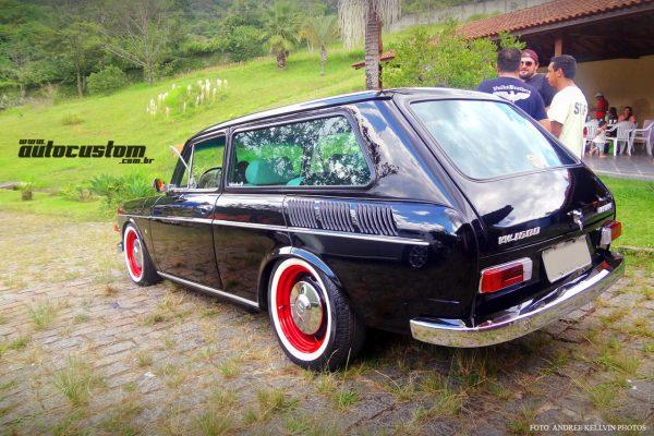 variant-1600-ratlook-rodas-vermelhas-rebaixada-2-ano-volksbrothers-mairipora
