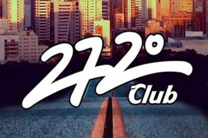 272º Club