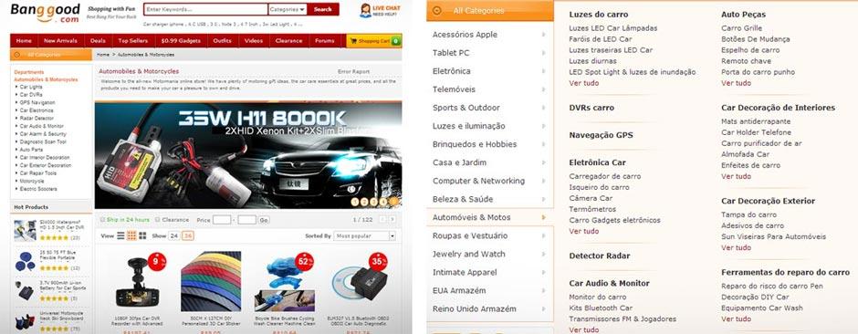 comprar-acessorios-para-carros-da-china