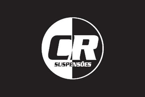 CR Suspensões