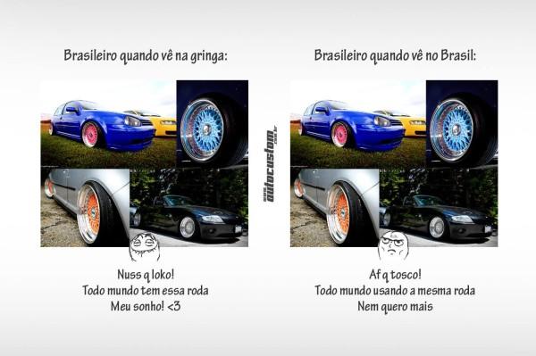 brasileiro-sendo-brasileiro-bbs-rodas-hipocrisia