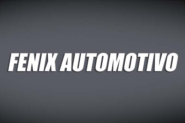 Fenix Automotivo