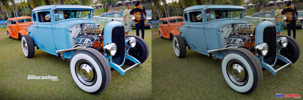 ford-1931-coupe-hot-rod-1-encontro-paulista-carros-hots-aguas-lindoia