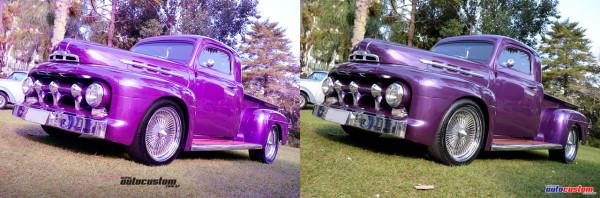 ford-f100-rebaixado-rodas-lowrider-wire-wheels-aro22-encontro-paulista-hot-rods-2012