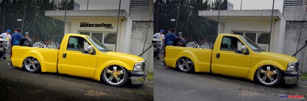 ford-f250-amarela-suspensao-a-ar-rodas-22-extremo-show-alphaville-02-05-2013