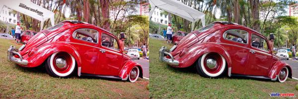fusca-vermelho-rebaixado-rodas-largas-teto-solar-ragtop-bgt-5