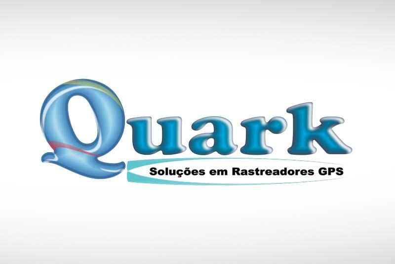 Quark Gps