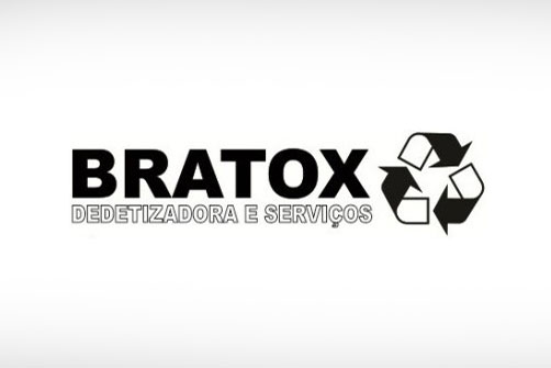 Bratox Dedetizadora Brasília DF