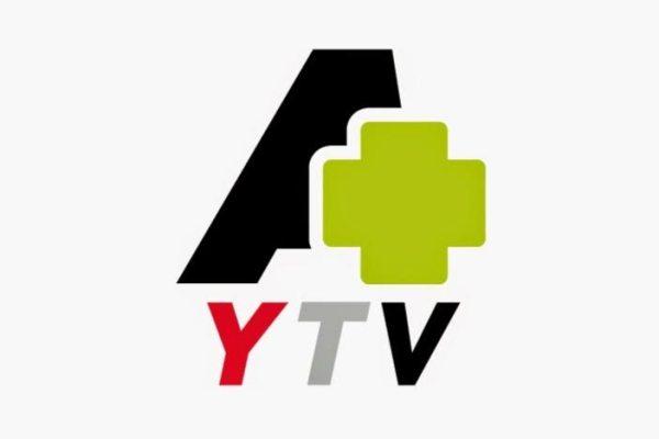 AMAIS Channel
